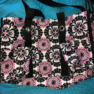 Thirty one All-In Organizer